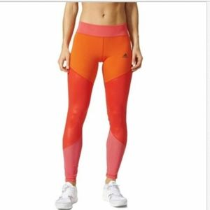 Adidas WOW ultimate tights